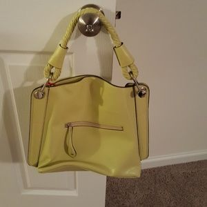 Handbags - Purse, brand new never worn